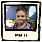 MATIAS EUSSE