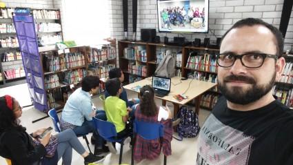 videoconferencia8