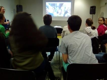 videoconferencia 3
