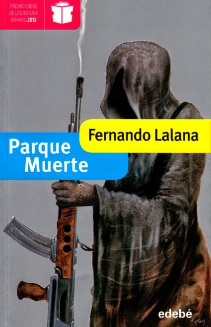 parque_muerte