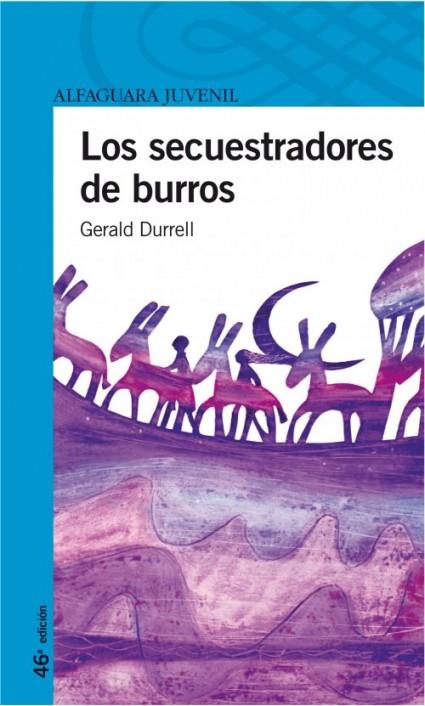 portada-secuestradores-burros_grande