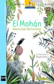 ElMoha¦ün-cover