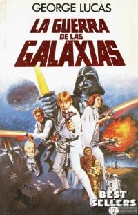 N_Guerra Galaxias
