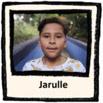 Jarulle Andrés